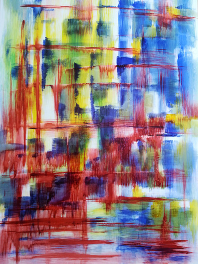 D�confinement 23 (80x60)